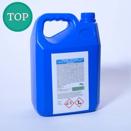 Polana A20 chloral