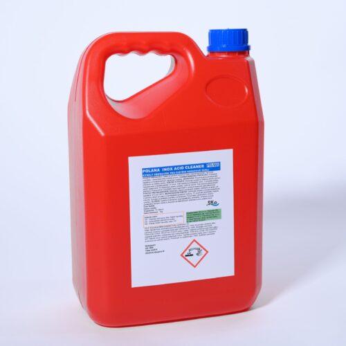 Polana INOX Acid Cleaner