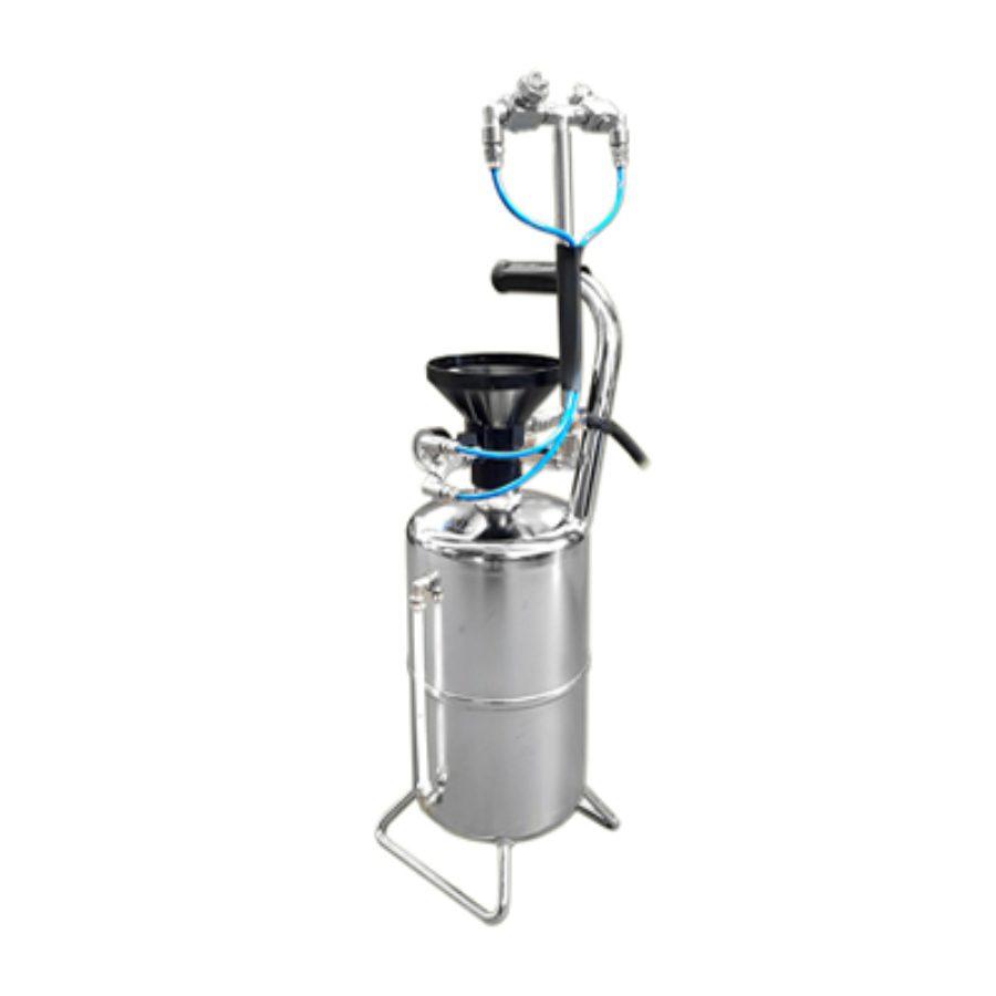 Atomizer na fogovani - 10 l