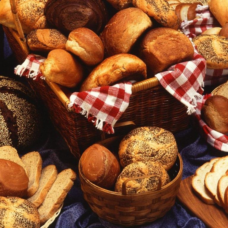 pekarny a cukrarny ilustracni obrazek