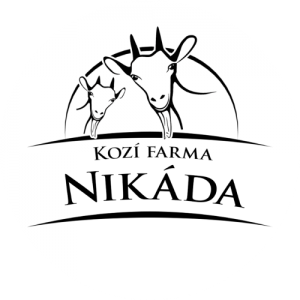 Kozí farma Nikáda