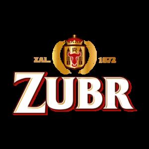 Pivovar Zubr