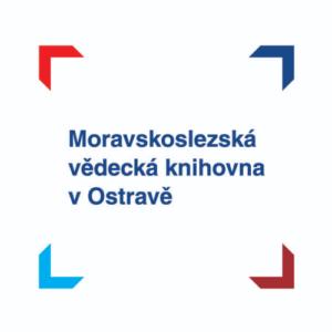 Moravskoslezská vědecká knihovna v Ostravě
