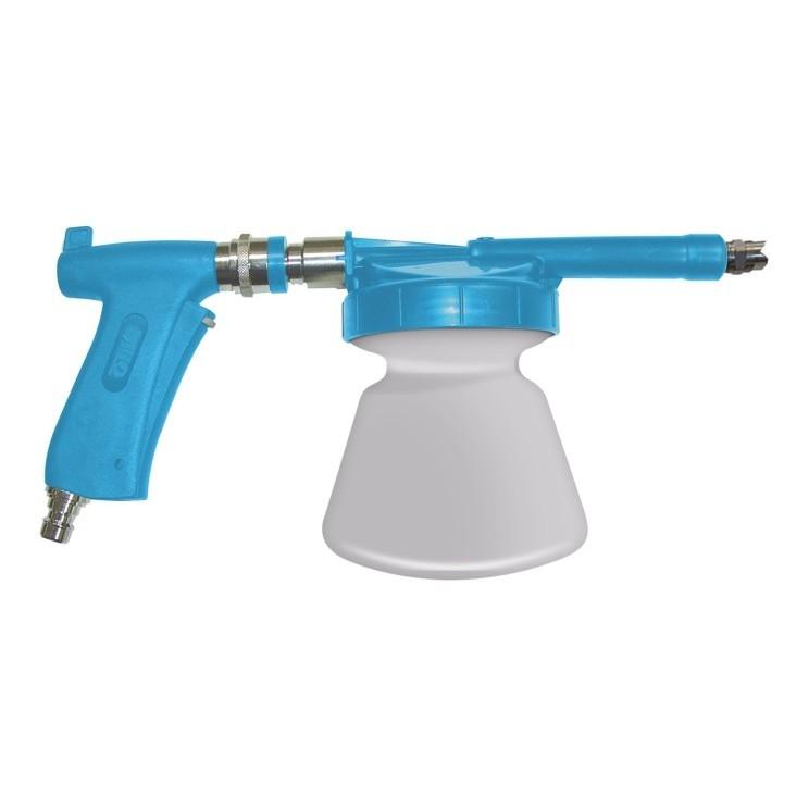 Ecosprayer DS10