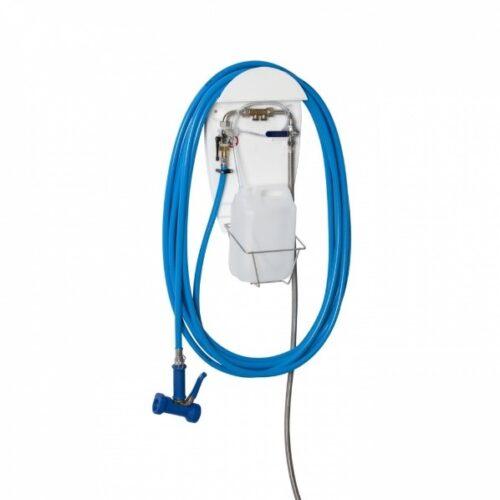 Ecosprayer DS20
