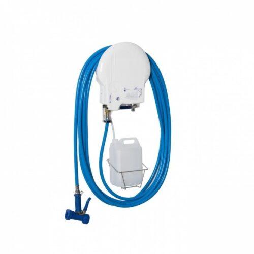 Ecosprayer DS30