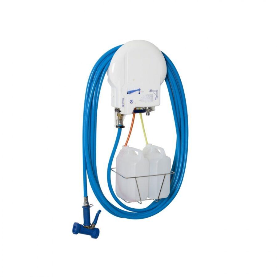 Ecosprayer DS35