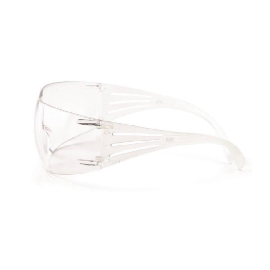 Ochranné brýle 3M SECUREFIT SF201AF-EU