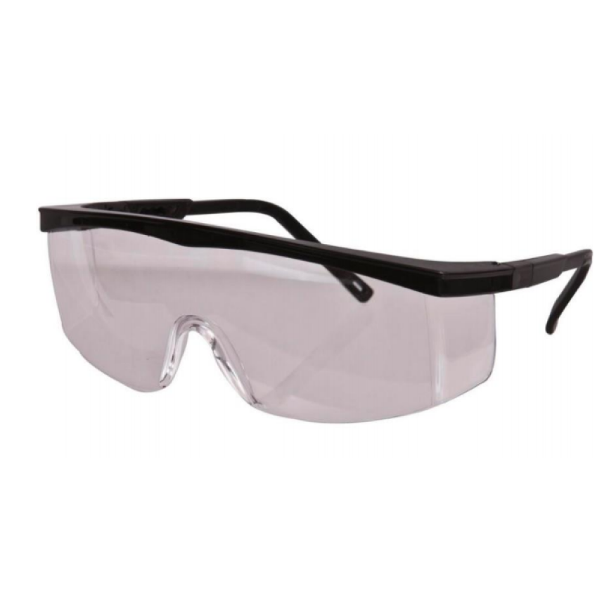 Ochranné brýle CXS ROY