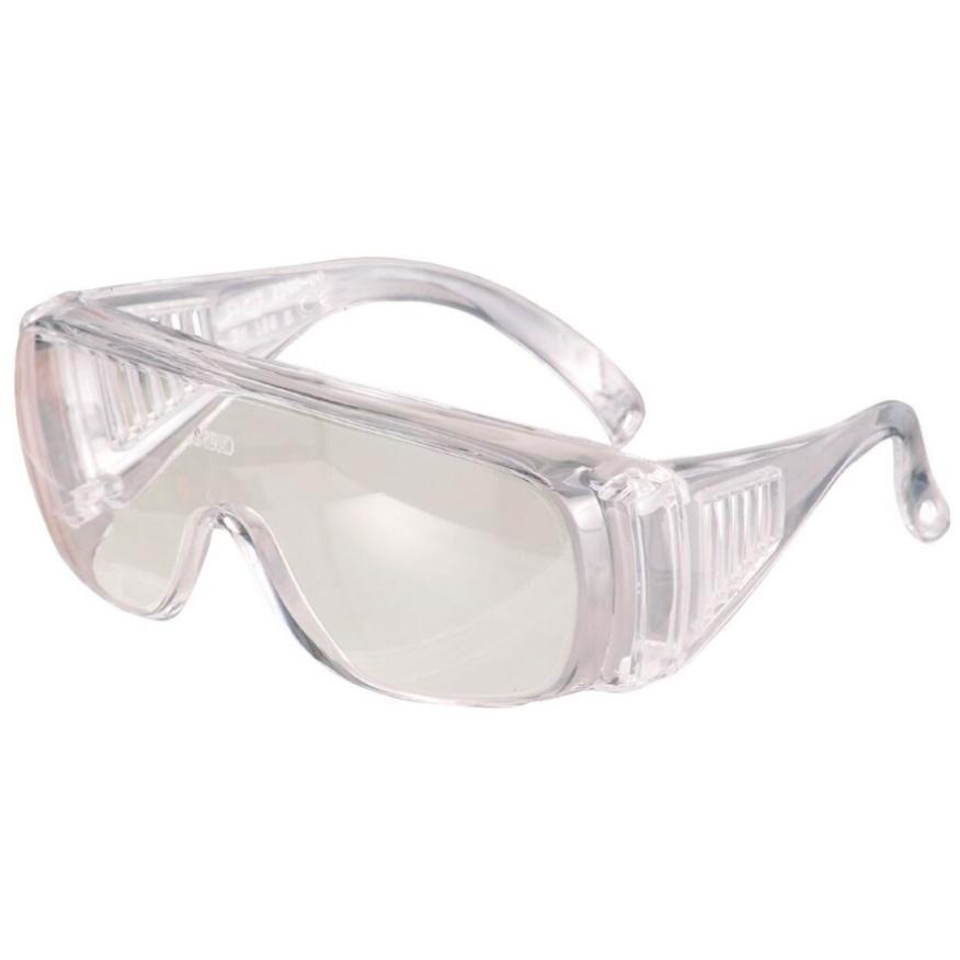 Ochranné brýle CXS VISITOR