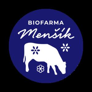 Biofarma Menšík