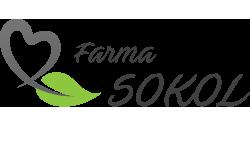 logo Farma Sokol